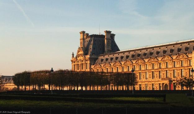 Paris2011-24