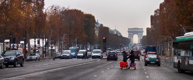 Paris2011-6