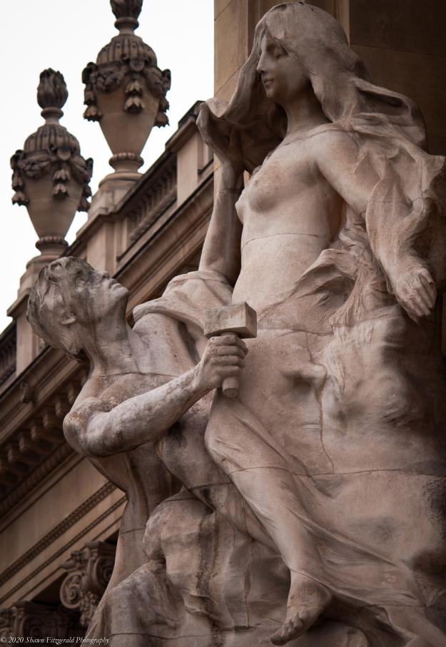 Paris2011-8