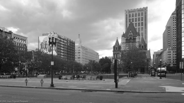 Boston060720-51