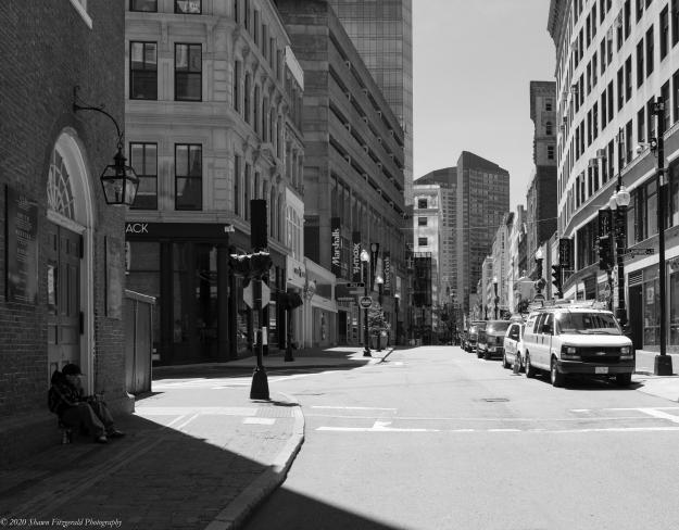 BostonMay242020-1