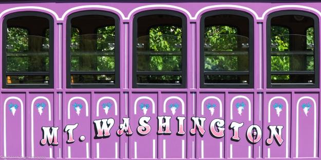 MtWashingtonNH070220-12