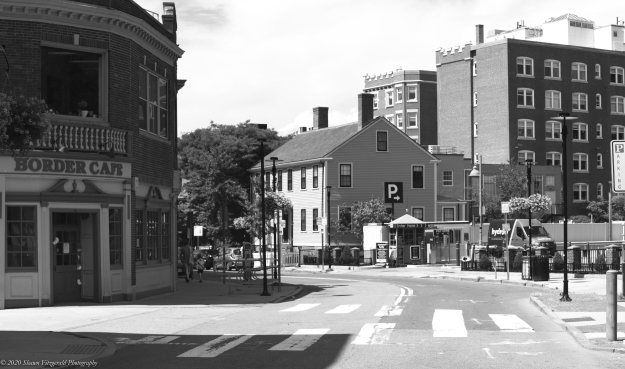 HarvardSquare0820-6